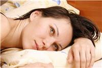 certaines douleurs chroniques peuvent être apaisées par la sophrologie.
