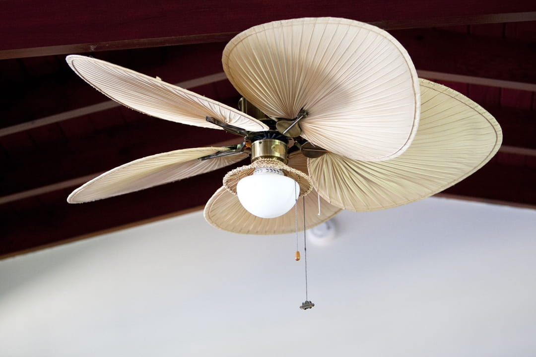 ventilateur-de-plafond