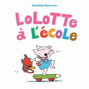 lolotte-a-l-ecole