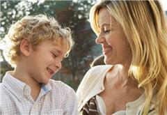 aider votre enfant à découvrir ses véritables aspirations, plutôt que de lui