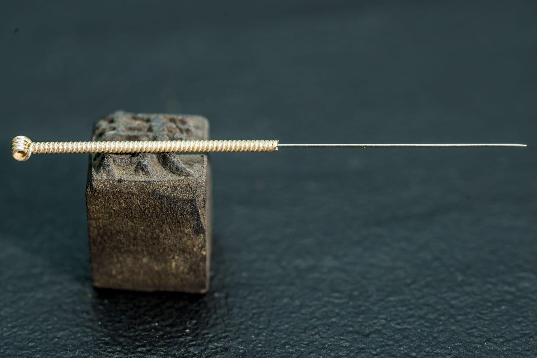 Acupuncture pour arrêter de fumer: points, technique, durée
