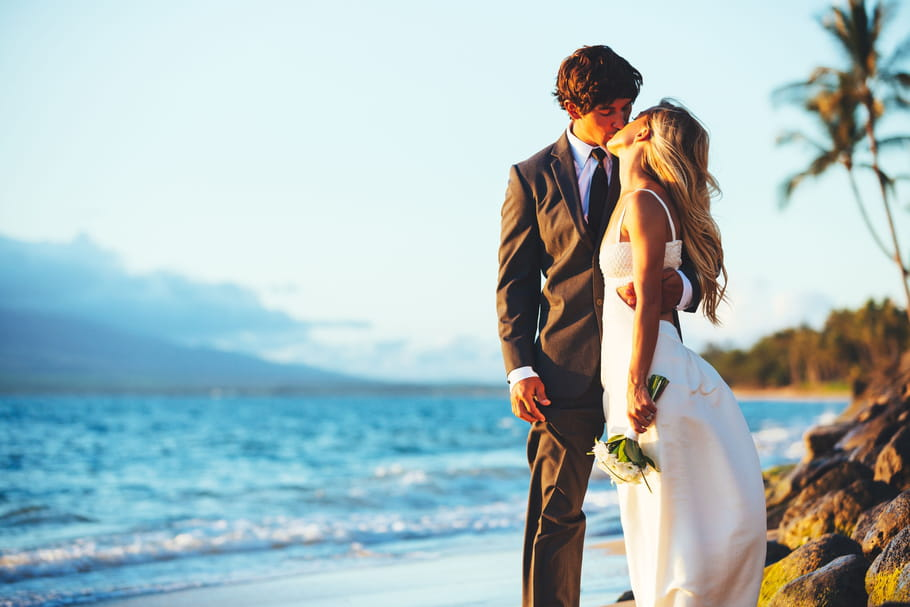 Organisation de mariage: le guide pour organiser vos noces de A à Z