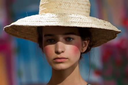 Daniela Gregis (Close Up) - photo 34