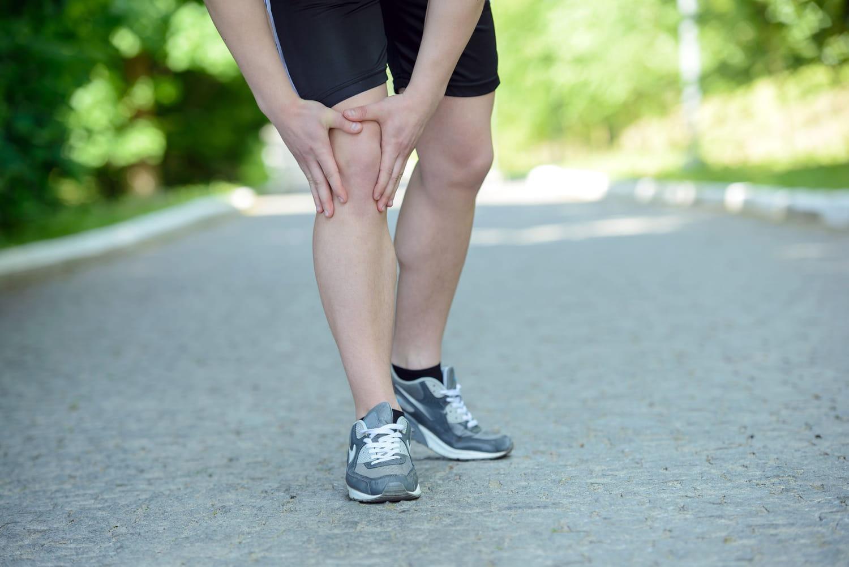Syndrome de Reiter (arthrite réactionnelle): symptôme, que faire?