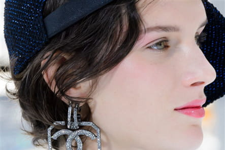Chanel (Close Up) - photo 52