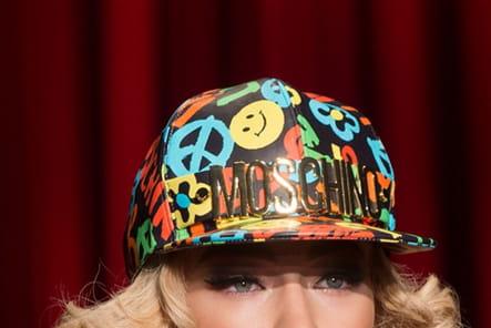 Moschino (Close Up) - photo 50