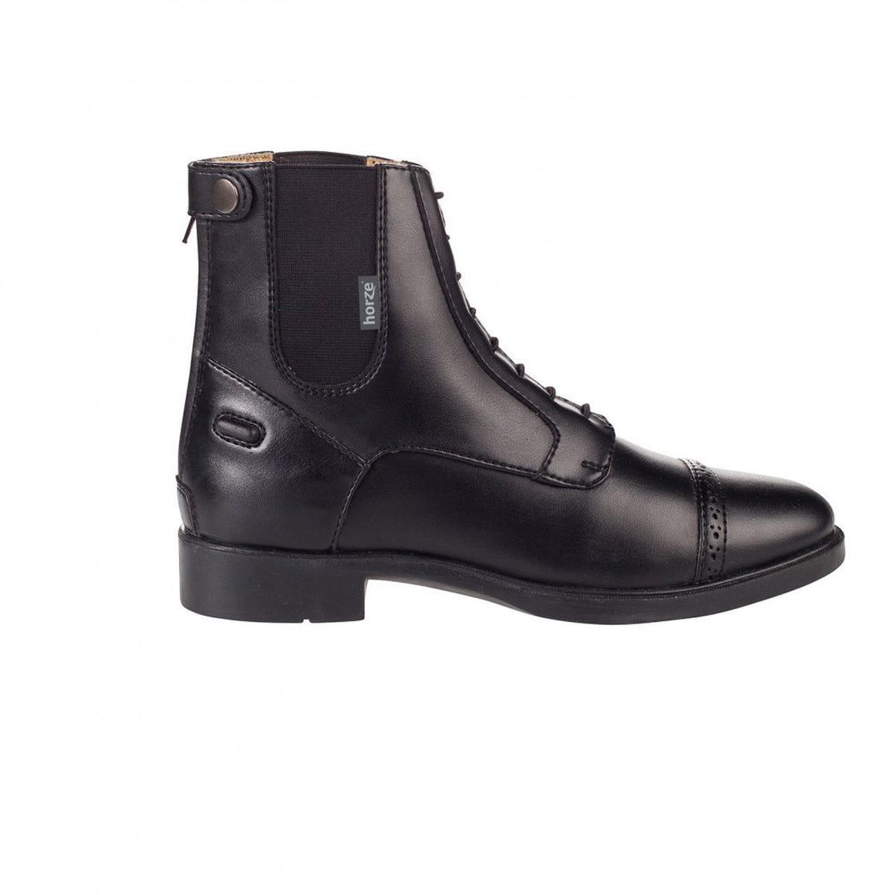 e4a9b2f88074c5 Meilleures boots femme : une sélection des tendances du moment