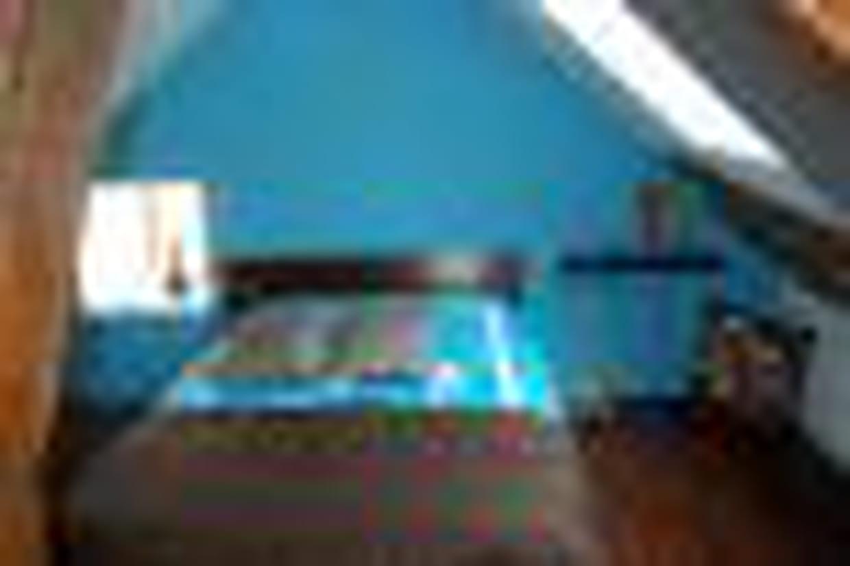 """Salle De Bain Chocolat Turquoise j'adore associer le bleu turquoise avec le marron chocolat"""""""