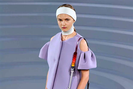 Anya Hindmarch - passage 15