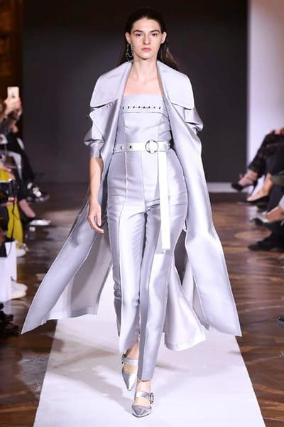 Fashion Shenzhen - Printemps-été 2018