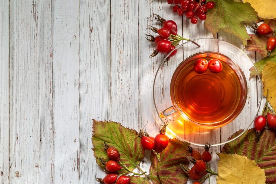 Quels remèdes naturels contre les bouffées de chaleur?