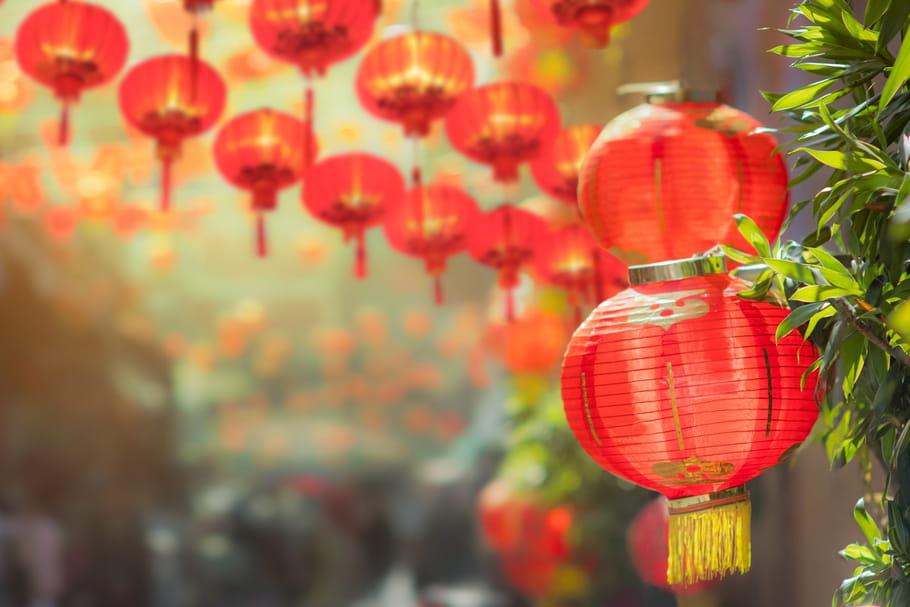 Horoscope chinois 2021: toutes les prévisions gratuites pour votre signe chinois