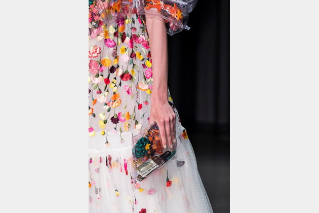 Mary Katrantzou (Close Up) - photo 13