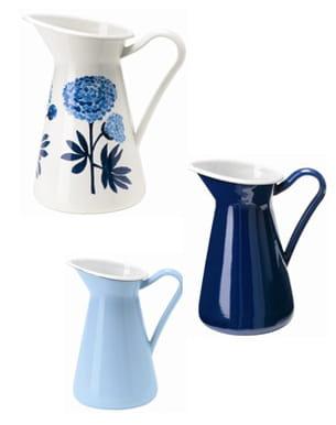 vase fa on broc socker rt d 39 ikea. Black Bedroom Furniture Sets. Home Design Ideas