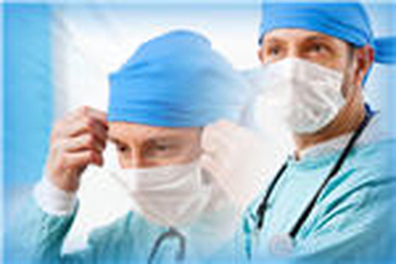 Un concours pour le don d'organes