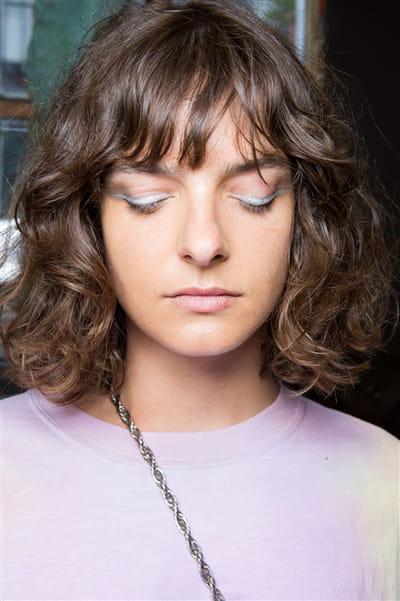 Rachel Comey (Backstage) - photo 2