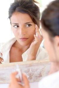Plus de deux tiers des moins de 50 ans souffrent d'herpès