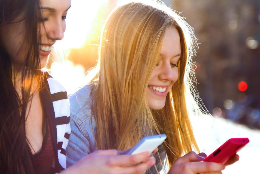 Bac 2017: après les épreuves, les lycéens se lâchent sur Twitter