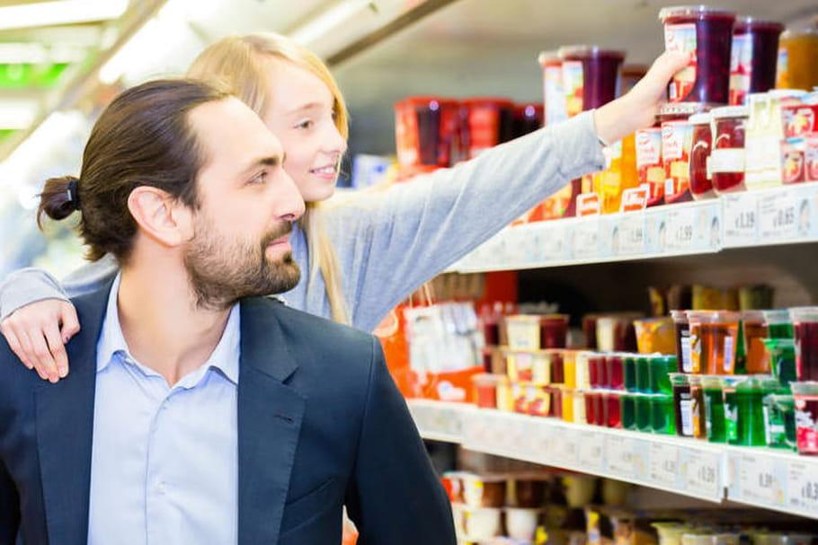 Allergènes alimentaires et étiquetage : on est loin de la transparence