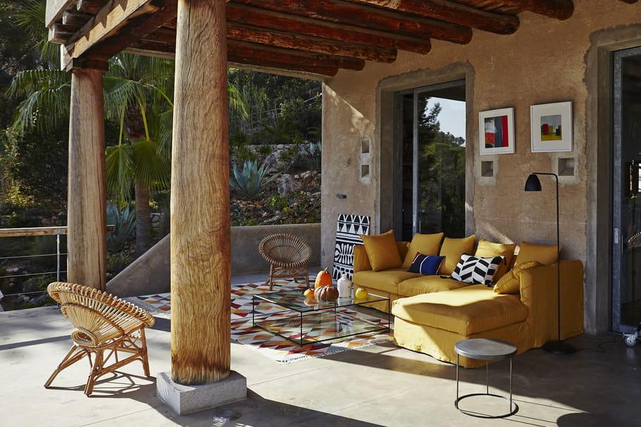 le bhv marais accueille am pm. Black Bedroom Furniture Sets. Home Design Ideas