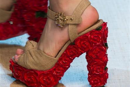 Dolce & Gabbana (Close Up) - photo 129