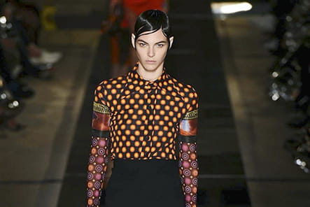Givenchy - passage 23