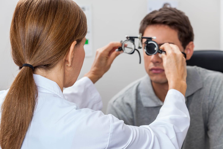 Orthoptiste: quand et pourquoi le consulter?