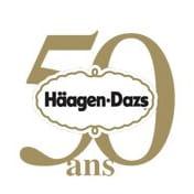 hd50ans
