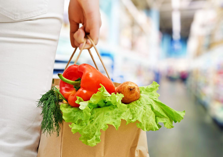 Aliments anti cancer: quels sont les meilleurs?