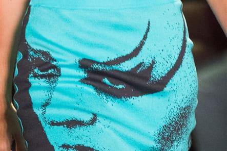Jeremy Scott (Close Up) - photo 5
