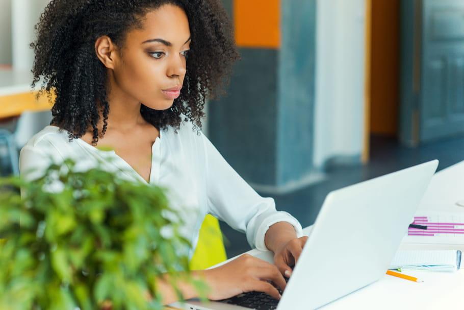 Femmes au travail: vers une représentation moins clichée?