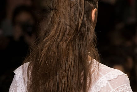 Andrew Gn (Close Up) - photo 10