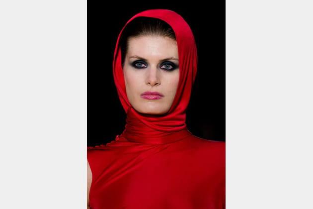 Rani Zakhem (Close Up) - photo 8