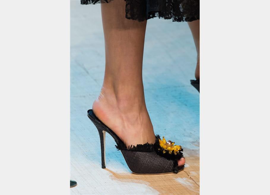 Dolce & Gabbana (Close Up) - photo 29