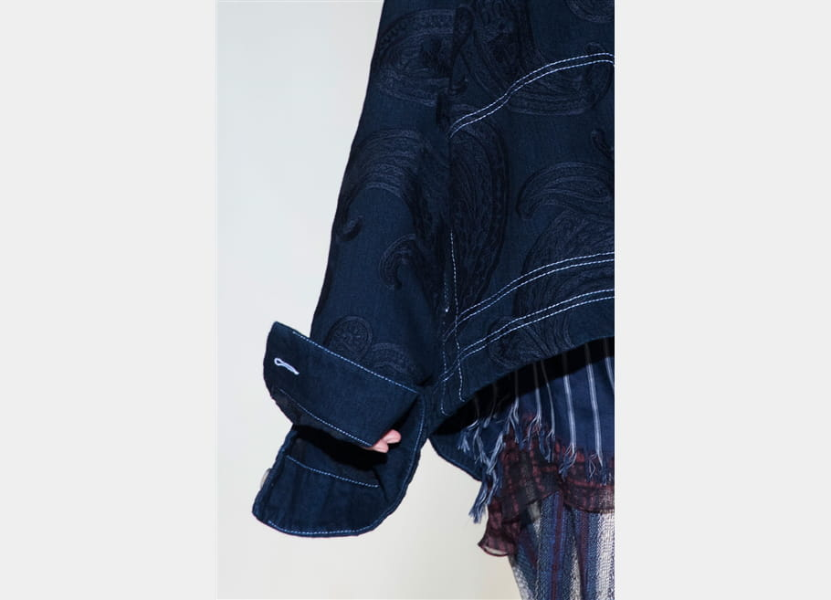 Acne Studios (Close Up) - photo 49