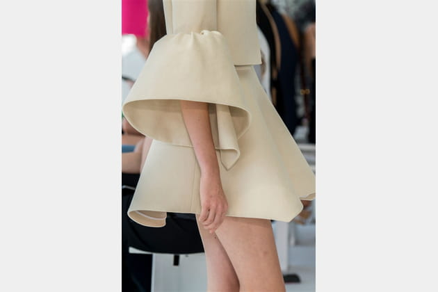 Delpozo (Close Up) - photo 13
