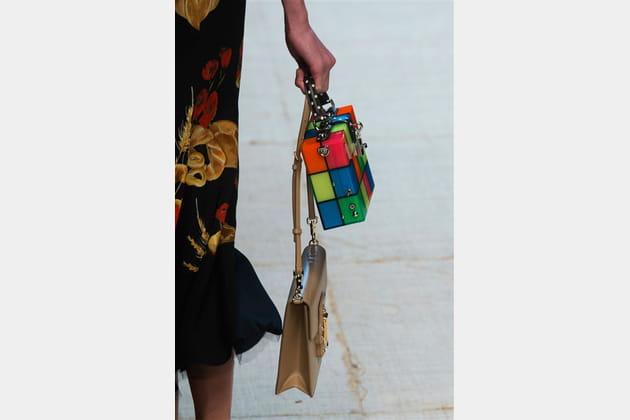 Dolce & Gabbana (Close Up) - photo 106