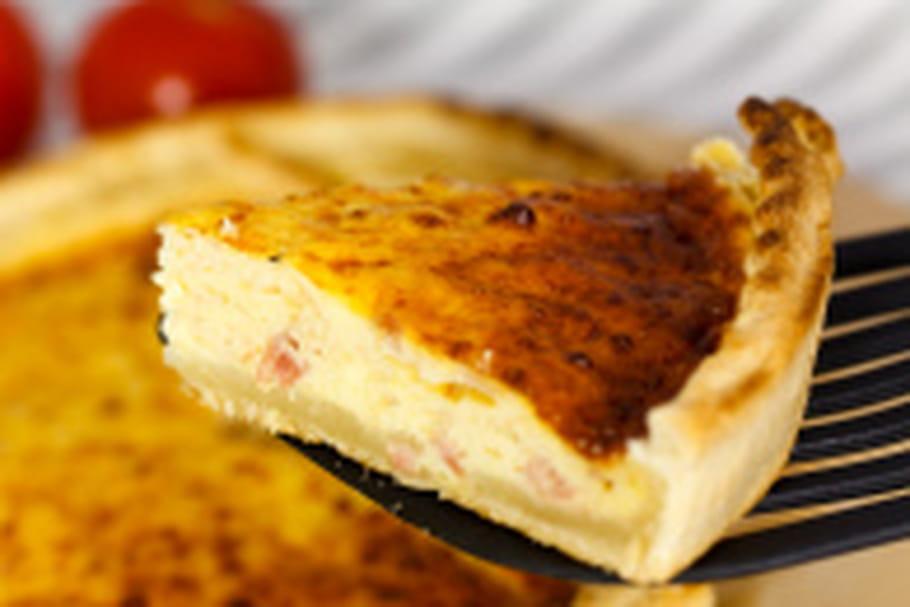 Plats cuisinés : les recettes des industriels pour casser les prix