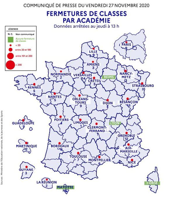 Fermeture-classes-academie-covid