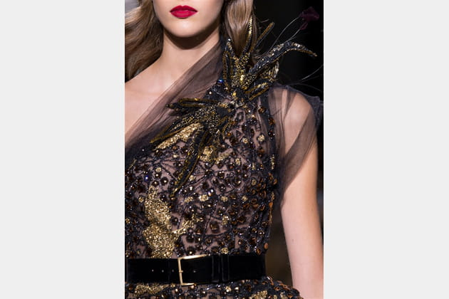 Elie Saab (Close Up) - photo 26
