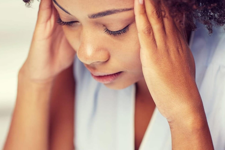 Comment protéger les jeunes filles des mutilations génitales?