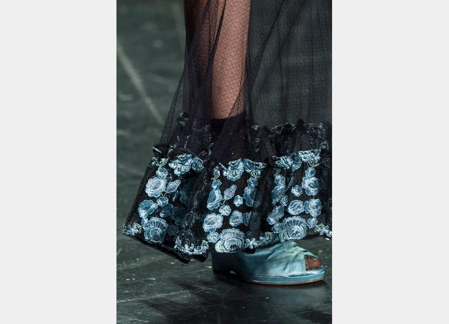 Anna Sui (Close Up) - photo 75