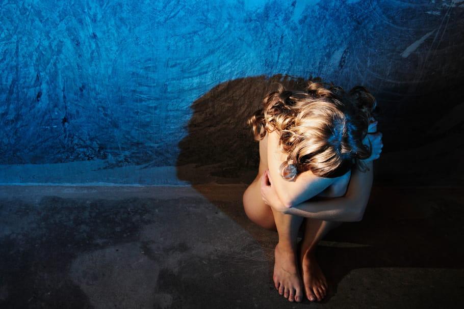 Violences sexuelles : et après ?