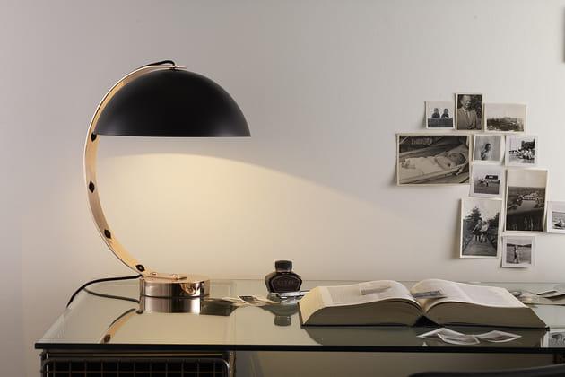Lampe London par Original BTC