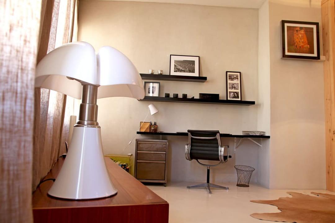 lampe-pipistrello-bureau