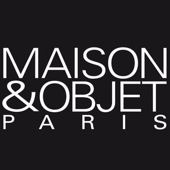 Salon maison et objet septembre 2017 date badge programme exposants - Salon maison et objet septembre 2017 ...