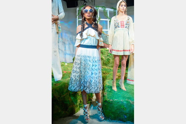 Alice Olivia By Stacey Bendet - passage 7