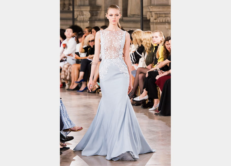 Georges Hobeika - passage 17