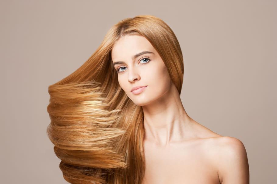 Prendre soin de sa chevelure selon son type de cheveux
