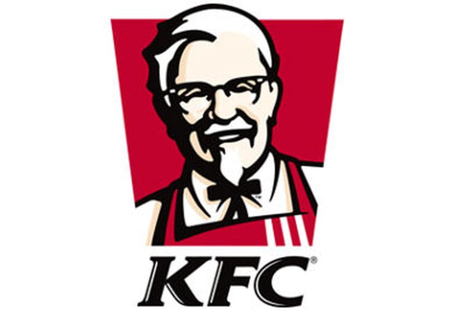 KFC soutient les Restos du coeur